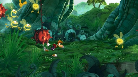 Rayman_Origins_3DS