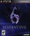 Resident_Evil_6_1
