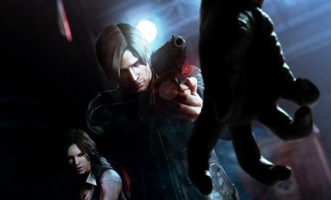 residentevil620012012