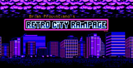 retro_city_rampage-580x353