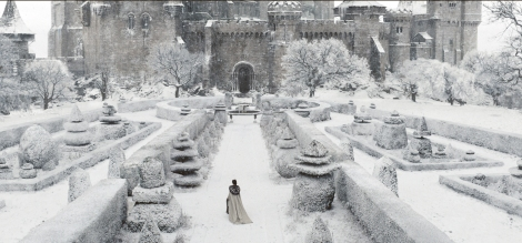 Snow White and the Huntsman 01