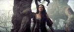Snow White and the Huntsman 04