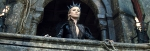 Snow White and the Huntsman 03