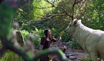 Snow White and the Huntsman 05