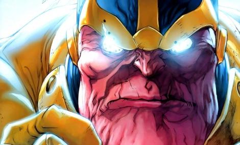 Thanos 02