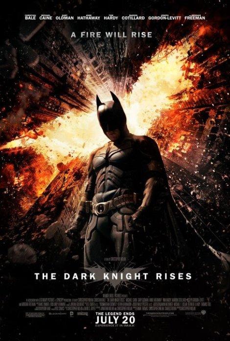 the-dark-knight-rises-poster