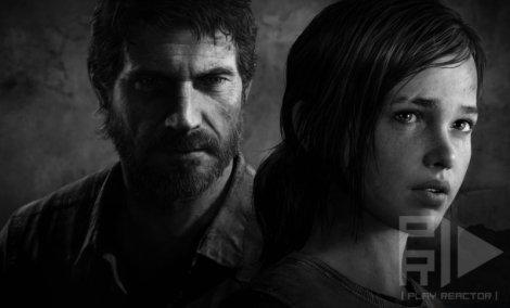 The Last of Us Cabecera