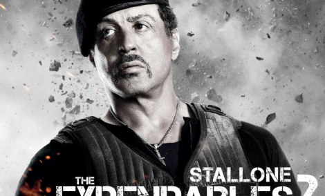 the_expendables_2_poster13_sylvester_stallone