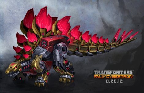 transformers-fall-of-cybertron-snarl-1