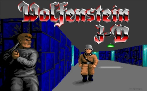wolfenstein-3d-john-carmack-id-software-pc