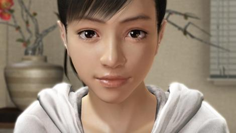 Yakuza-5-24-05-12-001