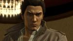 Yakuza-5-24-05-12-004