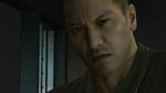 Yakuza-5-24-05-12-006