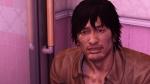 Yakuza-5-24-05-12-013