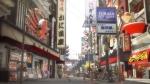 Yakuza-5-24-05-12-022