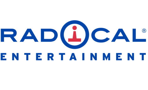 800px-radical_entertainment_logo-svg_