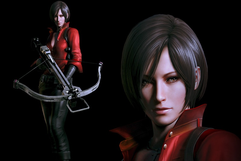 Resident Evil 6 Adds New Campaign And Agent Hunt Mode Endless