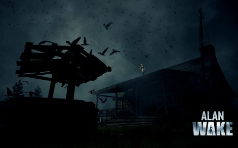 alan-wake-crows