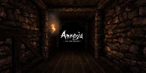 Amnesia-Wallpaper-1-1200x800-600x300
