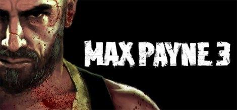 analisis-de-max-payne-3-img210526