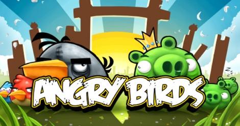 AngryBirds-PR