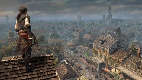 Assassin's Creed III Liberation 02