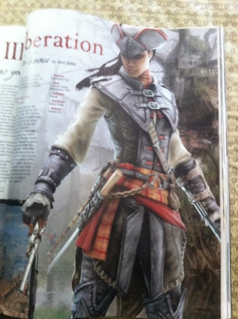 AssassinsCreed3_Liberation