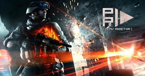 Battlefield3premium-PR