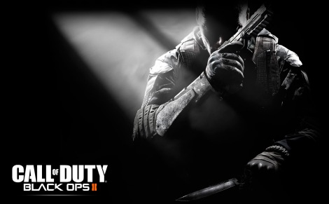 Call_of_Duty_Black_Ops_II1