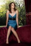 Cobie Smulders 04