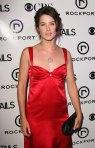 Cobie Smulders 07