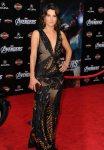 Cobie Smulders 13