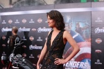 Cobie Smulders 16