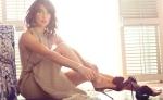 Cobie Smulders 21