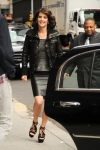 Cobie Smulders 28