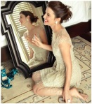 Cobie Smulders 29