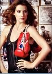 Cobie Smulders 35