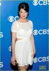 CBS Upfront 2012