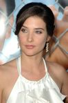 New star Cobie Smulders