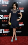 """Premiere Of Columbia Pictures' """"21 Jump Street"""" - Arrivals"""