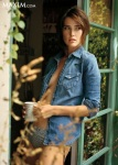 Cobie Smulders 49