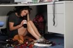 Cobie Smulders 52