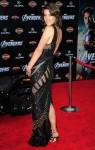 Cobie Smulders 53