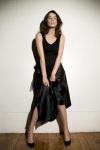 Cobie Smulders 57