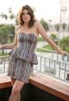 Cobie Smulders 59