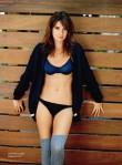 Cobie Smulders 65
