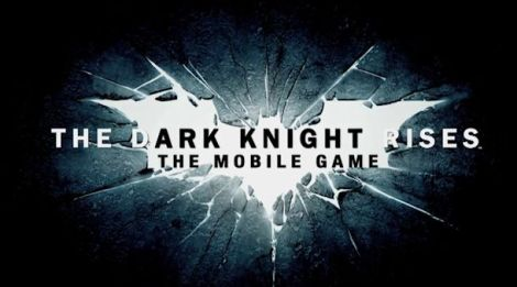 Dark-Knight-Rises-Mobile-Game-Trailer