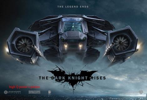 dark-knight-rises-promo-poster-bat