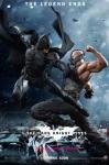dark-knight-rises-promo-poster-batman-bane