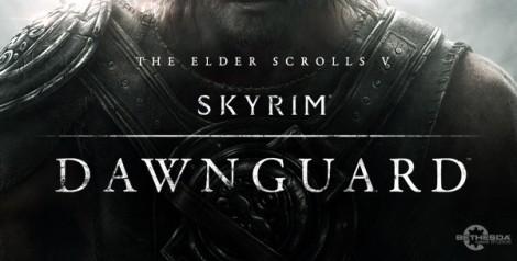 Dawnguard-e1335896478172
